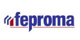 Feproma
